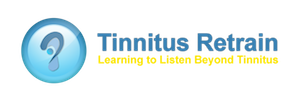 Tinnitus Retrain System