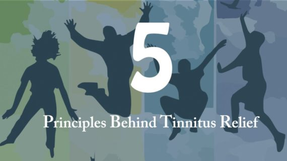 Is your work causing tinnitus? | Tinnitus Retrain System